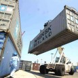"""FUENTE: Página 12 Giorgi resaltó el potencial exportador del país. """"Las exportaciones en el primer semestre de este año alcanzaron los 40.000 millones de dólares. Si se tiene en cuenta […]"""