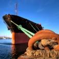 Fuente: Página 12. Mientras que el costo del transporte marítimo hacia el gigante asiático aumentó un 10% en dos años, la tarifa de las barcazas subió más de un 60% […]