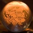 Fuente: iProfesional. Rusia y Georgia firmaron un compromiso en Ginebra que abre la vía a la entrada de Moscú a la Organización Mundial de Comercio (OMC), algo que intenta desde […]