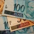 La moneda brasileña tocó 1,90 por dólar, cifra que no alcanzaba desde mediados de septiembre. La reunión fue previa a la de ministros. Debaten sobre licencias NATALIA DONATO Buenos Aires […]