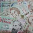 El presidente de Uruguay se quejó por las continuas trabas al comercio. Además, desde el Ministerio de Desarrollo de Brasil dijeron estar «preocupados» Desde que asumiera Cristina Fernández de Kirchner […]