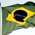 Publicado el Viernes, 20 Marzo 2015 09:22 Escrito por Ámbito Financiero Brasil mantiene cuatro grandes barreras al comercio con la Unión Europea y Argentina le sigue el paso con tres, […]