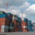 Directivos de las fundaciones Exportar y Standard Bank analizaron distintas problemáticas en el comercio exterior. En una reunión que se desarrolló en las instalaciones de la Cámara de Comercio Exterior […]