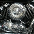 Fuente: Clarin Las trabas a la importación impactan en la venta de motos. Las restricciones a la importación de motocicletas ya se cuentan por decenas de miles de unidades, advirtieron […]