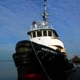 Crece la mano de obra para la industria naval. Además, Petrobras regresa por reparaciones al astillero con el gasero Gauporé, integrante de la flota de Transpetro. Para la construcción de […]