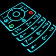 Fuente: El Cronista Desde que el Gobierno dispuso el modelo de compensación de las importaciones, las empresas productoras de celulares se radicaron en el sur del país y comenzaron a […]