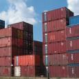 Cuando se analiza el sendero del desarrollo económico es poco mencionado un componente relevante de la restricción externa: el déficit del intercambio comercial de las filiales de empresas transnacionales orientadas […]