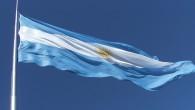 De cara a la inminente discusión en la Cumbre del Mercosur, que será en Asunción el mes próximo, el Gobierno cuestionó a Uruguay porque planteó el obstáculo que representó el […]
